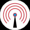 5G NR Waveform Creation and Offline Playback